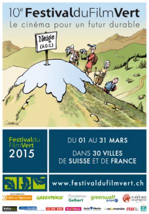 festival_vert_2015