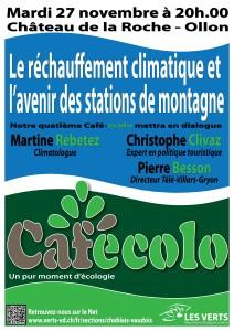 CAFE_ECOLO_A3_2012-11-27
