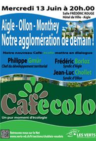 cafeecolo13062012
