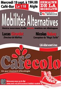 cafeecolo19092012
