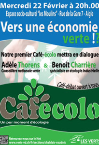 _cafeecolo22022012