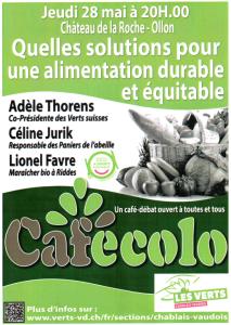 cafeecolo_2015