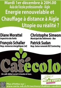 15 12 01 Café Ecolo