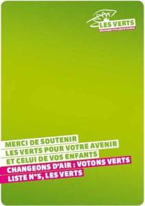 Feuille de garde (temp) - Villeneuve