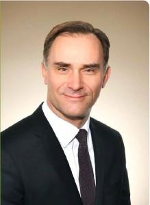 Nicolas - Muni