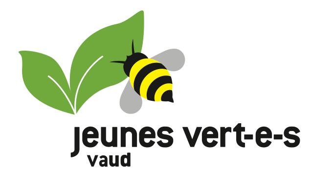 logo_jvv