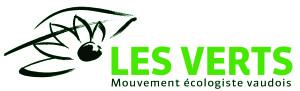 logo_verts_vd2