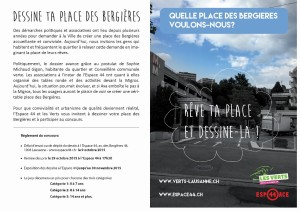 place bergières flyer