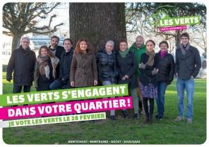 3235_Verts_Flyers-Quartier sud (1024x724)