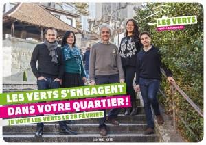 Verts_Flyer-Quartiers_Centre (1024x724)