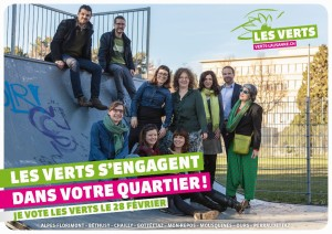 Verts_Flyer-Quartiers_Est (1024x724)