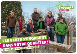 Verts_Flyer-Quartiers_Ouest (1024x724)