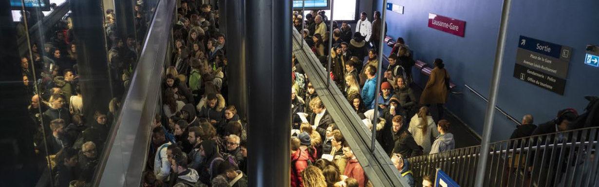 Gare m2_présentation_développement_des_métros_m2-m3_13_06_2019