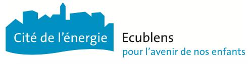 Energi_ecublens