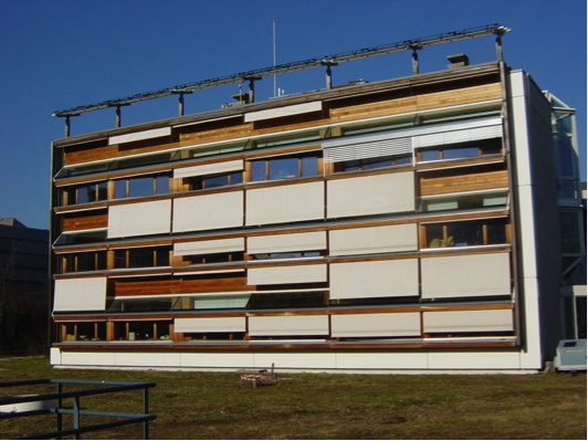 1a Labo_EPFL