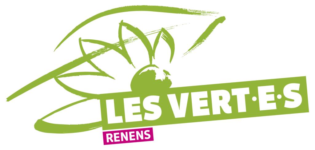 Logo Renens