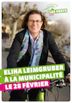 ElinaLeimgruber-FlyerMiniature