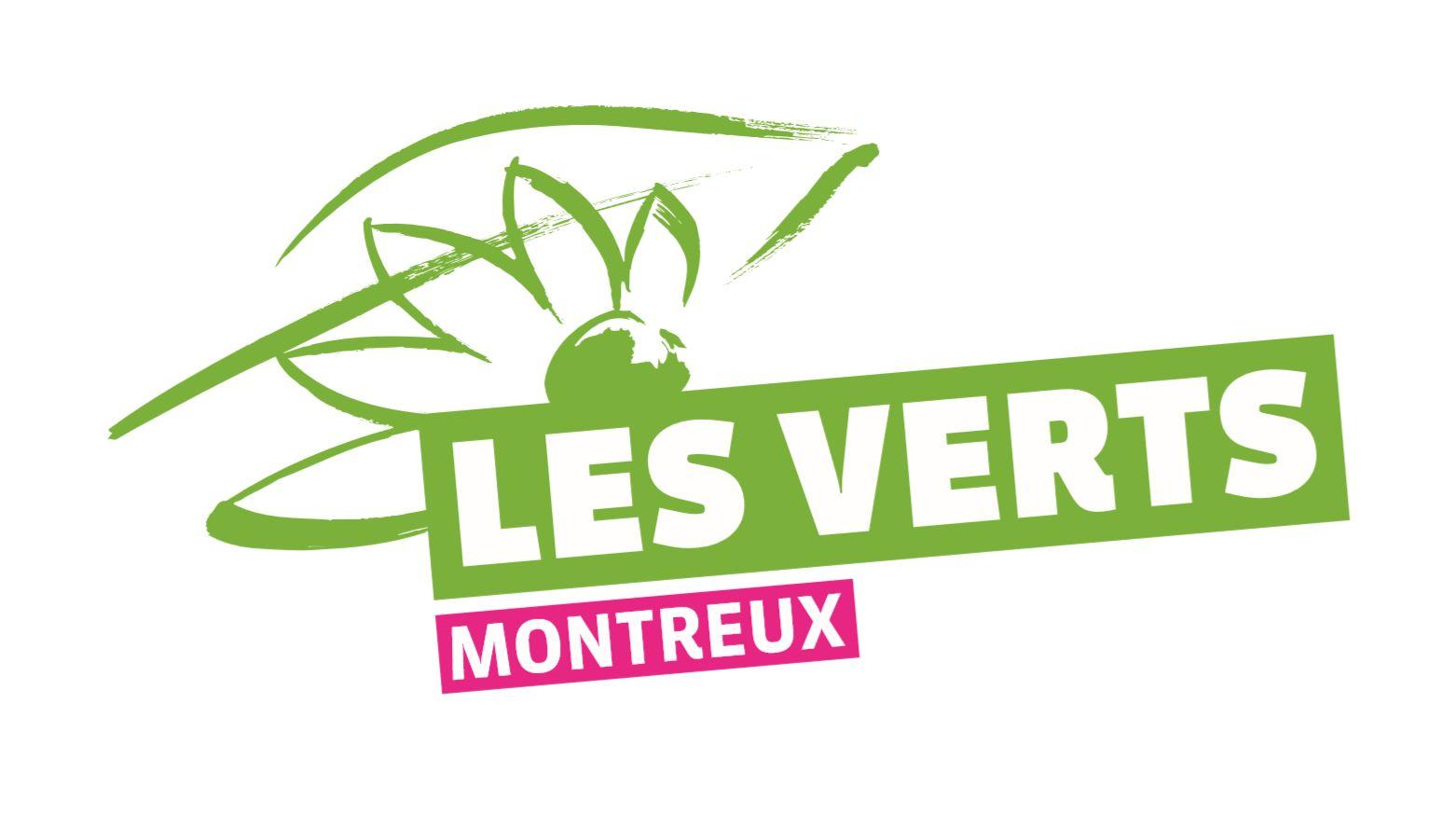 Verts_Mtx