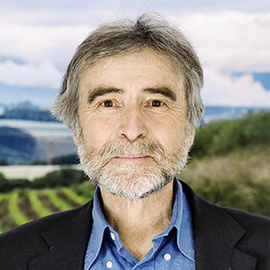 Jean-Marc Nicolet