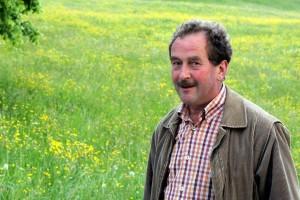Andreas Wüthrich