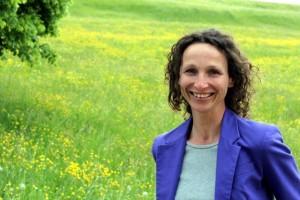 Corinne Schmidt