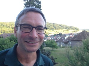 Felix Stürner