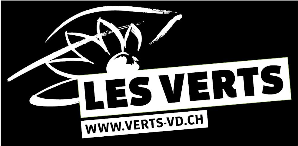 LOGO VERTS-VD BLANC SUR FOND NOIR