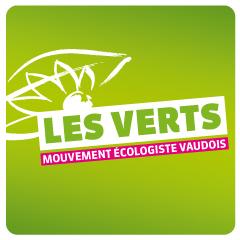 Logo VD carré
