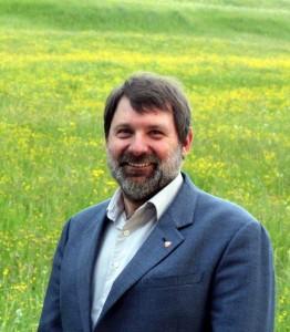 Maurice Mischler