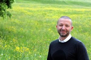 Paul-Henri Marguet
