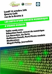 flyer qwertz A5-page001 (558x800)