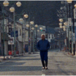 demi-vie-fukushima