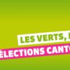 ecvd2017 bannière