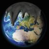 planète-pétrole bandeau