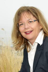 MOROSZLAY-REYMOND Sylvie – Membre de la Commission de recours en matière d'impôts